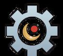 Gamestar Jhansi Sticker