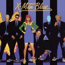 X-Men Blue Vol 1 11 Rock-N-Roll Variant Textless.jpg