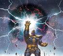 Thanos (Terre-616)