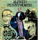 Alfred Pennyworth 0069.jpg