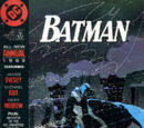 Batman Annual Vol 1 13