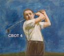 CBOT-DT