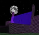 Lunar Refiner
