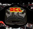 ACL Tag Team Championship