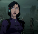 Lois Lane (zaburzone kontinuum)