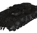 Тип 800