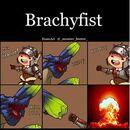 Brachyfist.jpg