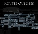 Routes Oubliées
