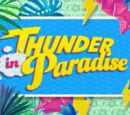 Thunder in Paradise/Gallery