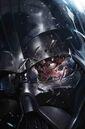 Darth Vader Vol 2 5 Textless.jpg