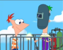 PhineasFerbDoof101.png