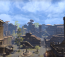 Suran (ESO: Morrowind)