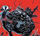 Resistance (Venomverse) (Earth-TRN644)