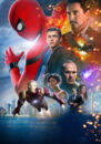 Spider-Man Homecoming poster 004 Textless.jpg