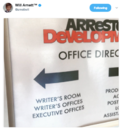 2017 Season 5 BTS (Will Arnett) - AD Writers Room 01.png