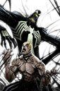 Venom Vol 1 154 Textless.jpg