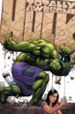 Totally Awesome Hulk Vol 1 23 Textless.jpg