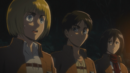 Armin realises that Eren could seal up Wall Maria.png