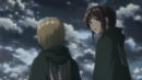 Armin and Sasha hear Reiner's confession.png