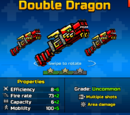 Double Dragon Up1