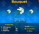 Bouquet Up1