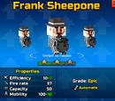 Frank Sheepone Up1