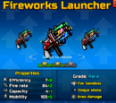 Fireworks Launcher Up1