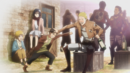 Eren, Armin, Mikasa and Hannes in the past.png