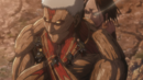 The 104th try to talk to Reiner and Bertholdt.png