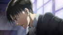 Levi realizes the Titans he killed were human.png