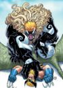 All-New Wolverine Vol 1 24 Venomized Sabretooth Variant Textless.jpg