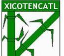 Club Xicoténcatl
