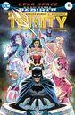 Trinity Vol 2 10.jpg