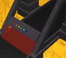Rainbow Upgrader