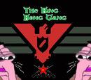 The BingBong gang