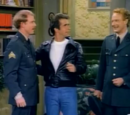 Season 11 (Happy Days)