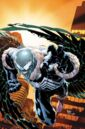 Spider-Gwen Vol 2 24 Venomized Vulture Variant Textless.jpg