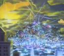 Robotropolis (Sonic the Hedgehog: The Movie)