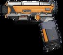 Arma de Choque GG-EZ
