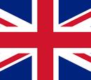 Real World Buildings: United Kingdom