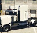 Phantom Custom