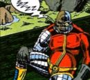 Deathlox (Earth-9047)