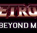 Metroid Beyond M