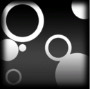Bubbly decal icon.png