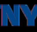 WTNY-TV