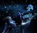Träume von Ul'dah Gilde Traum