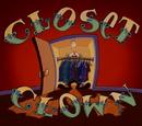 Closet Clown