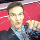 CTV Upfronts 2017 Stephen Moyer hangin out.jpg