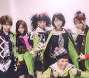 Team Okonomi