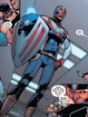 Rayshaun Lucas (Earth-616) from Secret Empire Brave New World Vol 1 2 001.png